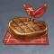 侦察骑士烤肉!.png