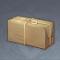装有「小玩意」的盒子.png