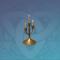 图纸:金色三重烛台.png
