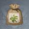 「薄荷」的种子.png