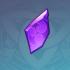 最胜紫晶断片