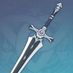 白铁大剑.png