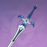 祭礼剑.png