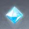 浅蓝色的水晶.png