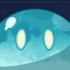 大型水史莱姆