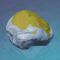 卧苔石.png