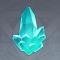 坚硬的水晶块.png