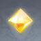 浅黄色的水晶.png
