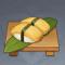 鸟蛋寿司.png