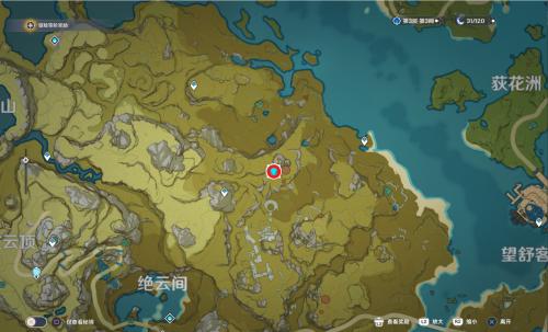 夜叉之愿发光体01小地图.png