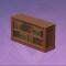 图书馆双层书架.png