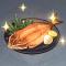 美味的干烧香鱼.png