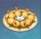 金丝虾球.png