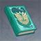 骑士团指导手册·第五版.png