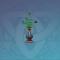 图纸:花卉瓶栽-「淡蓝的从容」.png
