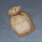 水中找到的货物袋.png