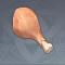 禽肉.png