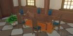 摆设套装:「关键六人」会议室.png