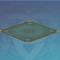 客栈地毯-「宾至如归」.png