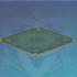 客栈地毯-「宾至如归」