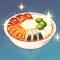 海灯节特色来来菜.png