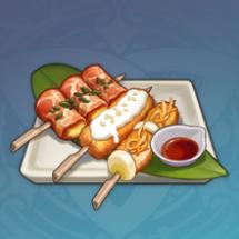 串串三味.png