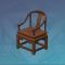 图纸:松木靠背茶椅.png