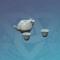 白瓷茶具-「怀质抱真」.png
