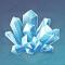 霜噬结晶.png