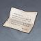 古德温的信.png