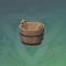 转移壅土的木桶.png