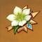 翠绿之影生之花.png