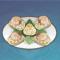 奇怪的鲜虾脆薯盏.png