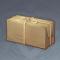 沉重的盒子.png