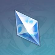 水晶棱镜.png