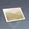 「摘星崖」的风景画.png