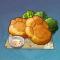 爪爪土豆饼.png