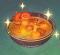 美味的稠汁蔬菜炖肉.png