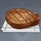 烤肉排.png