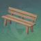 图纸:平整的木制长凳.png