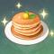 美味的庄园烤松饼.png