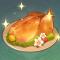 美味的甜甜花酿鸡.png