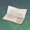岩神传说:历史之神.png