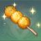 美味的炸萝卜丸子.png