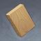 木板.png