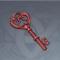 怀尔德的红色钥匙.png