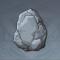 神秘的石块.png