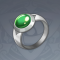 玉石戒指.png