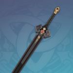 暗铁剑.png