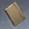 脆弱的木板.png